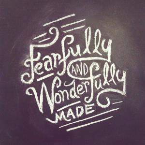 fearfullywonderfully