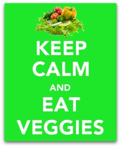 keep-calm-and-eat-your-veggies