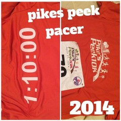 Psyched_to_rock_this_shirt_tomorrow._It_s_a_big_responsibility_for_me_to_be_the_only_one_to_have_this_exact_shirt____pikespeek10k__mygroupwillrock__runner__mcrrc__nervousexcited