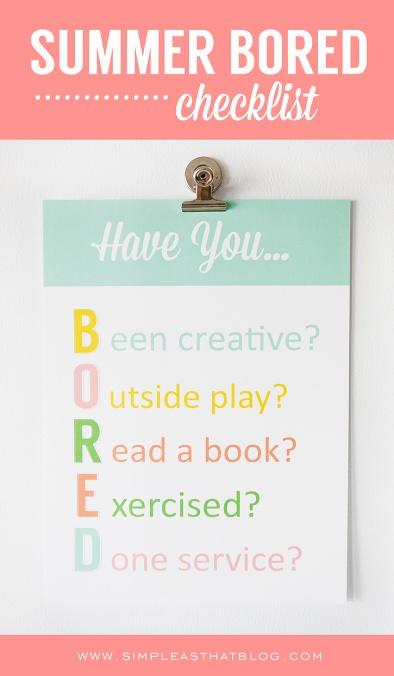bored-rules
